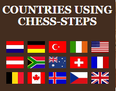 chess-steps