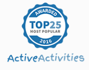 top-25-award-2016